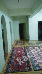 Erzurum Kaçmaz Emlak' Tan Tortum Da Satılık Bina 4