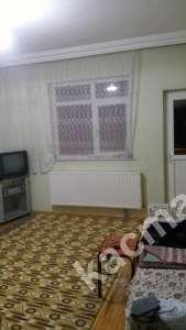 Erzurum Kaçmaz Emlak' Tan Tortum Da Satılık Bina 17