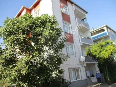 Kaçmaz'dan Kurtköy Sanayi Mahallesinde Müstakil Bina 1