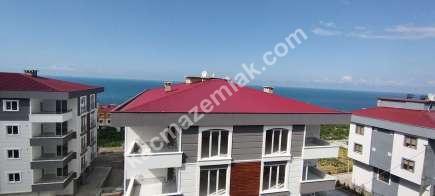 Trabzon Pelitli Mah.de Ana Yola Yakın Satılık Bina..! 7