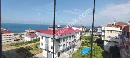 Trabzon Pelitli Mah.de Ana Yola Yakın Satılık Bina..! 4