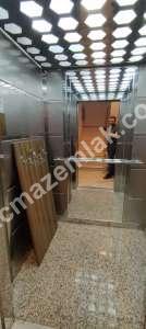 Trabzon Pelitli Mah.de Ana Yola Yakın Satılık Bina..! 30