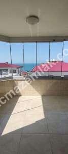Trabzon Pelitli Mah.de Ana Yola Yakın Satılık Bina..! 16