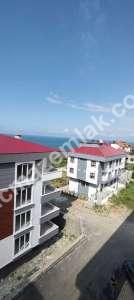 Trabzon Pelitli Mah.de Ana Yola Yakın Satılık Bina..! 5