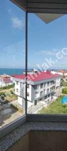 Trabzon Pelitli Mah.de Ana Yola Yakın Satılık Bina..! 23