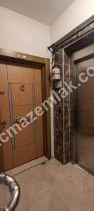 Trabzon Pelitli Mah.de Ana Yola Yakın Satılık Bina..! 28