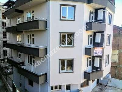 Trabzon Üniversite Mah.satılık Komple Bina 1