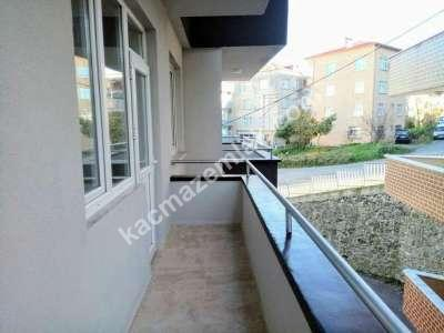Trabzon Üniversite Mah.satılık Komple Bina 9