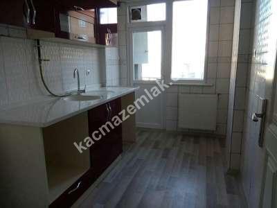 Trabzon Üniversite Mah.satılık Komple Bina 8