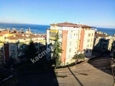 Trabzon Üniversite Mah.satılık Komple Bina 13