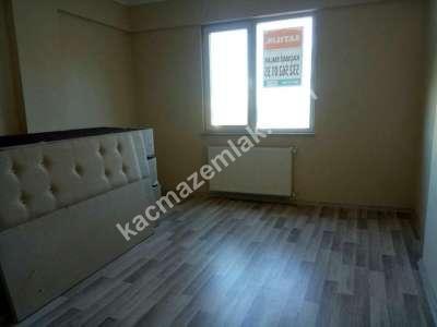 Trabzon Üniversite Mah.satılık Komple Bina 14