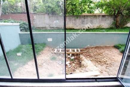 Küçükyalı Villalar Bölgesi Satılık Sıfır Bahçe Dubleksi 3
