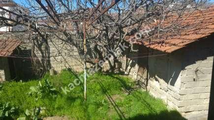 Osmangazi Alaşar Mah Satılık Takaslı Kelepir Bahçeli Ev 17