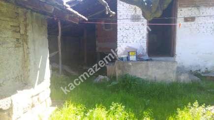 Osmangazi Alaşar Mah Satılık Takaslı Kelepir Bahçeli Ev 16