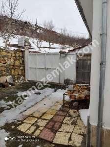Karaman'da Satılık Hobi Bahçesi, 13