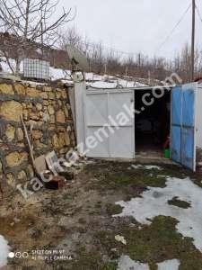 Karaman'da Satılık Hobi Bahçesi, 15