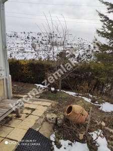 Karaman'da Satılık Hobi Bahçesi, 17