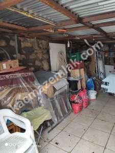 Karaman'da Satılık Hobi Bahçesi, 10