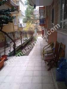 Çankaya Ayrancı Tirebolu'da Bahçe Çıkışlı 2+1 Daire 3