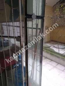 Çankaya Ayrancı Tirebolu'da Bahçe Çıkışlı 2+1 Daire 6