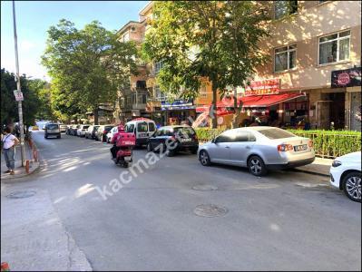 Çankaya Ayrancı Elçi Sokak'ta Satılık 3+1 Daire 35