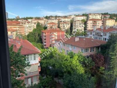 Ankara ,Çankaya,Cinnah Caddesi Satılık Lüks 3+1 Daire 5