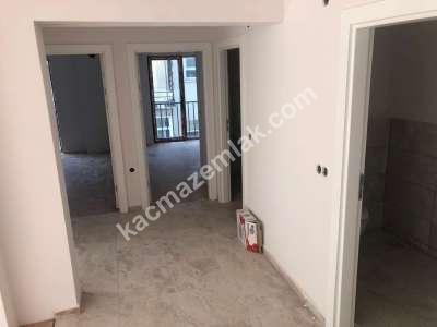 Çankaya Güvenevler'de Sıfır Bina 3+1 Satılık Daire 21
