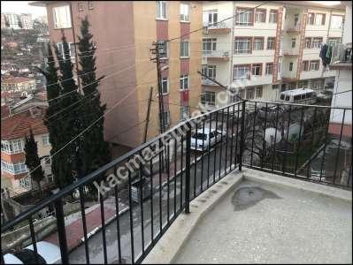 Çankaya İleri Mahallesi Altay Sokakta Satılık 3+1 Daire 18