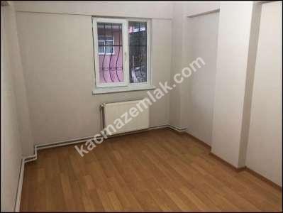 Çankaya İleri Mahallesi Altay Sokakta Satılık 3+1 Daire 20