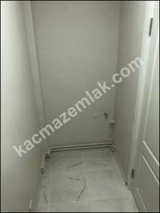 Çankaya İleri Mahallesi Altay Sokakta Satılık 3+1 Daire 24