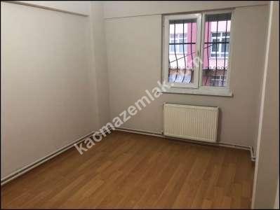 Çankaya İleri Mahallesi Altay Sokakta Satılık 3+1 Daire 19
