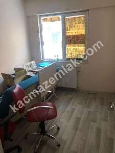 Çankaya Mimar Sinan Mahallesinde 2+1 Satılık Daire 7