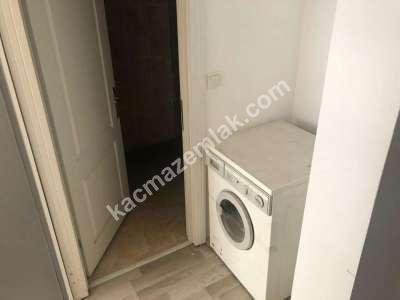 Çankaya Mimar Sinan Mahallesinde 2+1 Satılık Daire 13