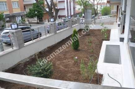 Çankaya Seyranbağları'nda Yeni Binada Satılık 2+1 Dair 20