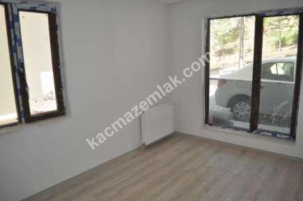 Çankaya Seyranbağları'nda Yeni Binada Satılık 2+1 Dair 16