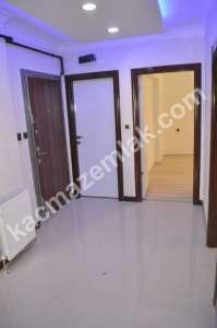 Çankaya Seyranbağları'nda Yeni Binada Satılık 2+1 Dair 6