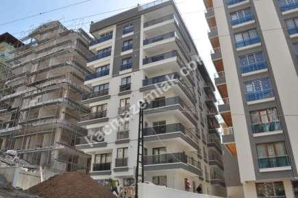 Çankaya Seyranbağları'nda Yeni Binada Satılık 2+1 Dair 1