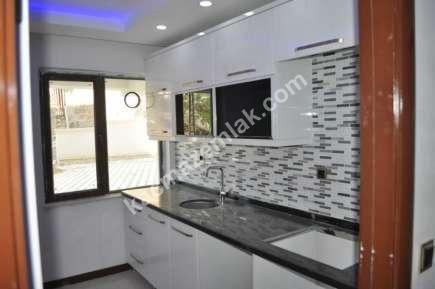 Çankaya Seyranbağları'nda Yeni Binada Satılık 2+1 Dair 4