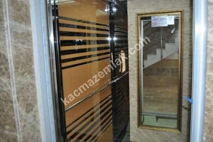 Çankaya Seyranbağları'nda Yeni Binada Satılık 2+1 Dair 8