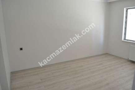 Çankaya Seyranbağları'nda Yeni Binada Satılık 2+1 Dair 13