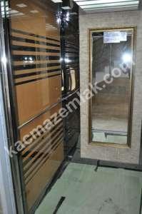Çankaya Seyranbağları'nda Yeni Binada Satılık 2+1 Dair 9