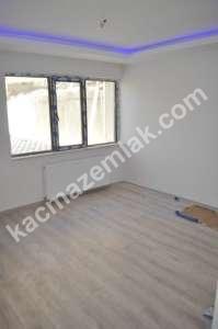 Çankaya Seyranbağları'nda Yeni Binada Satılık 2+1 Dair 18