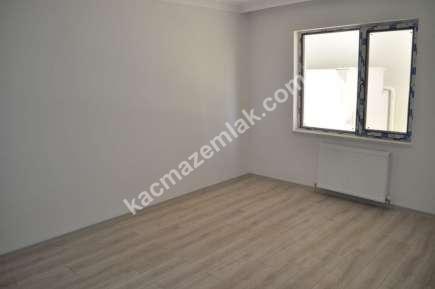 Çankaya Seyranbağları'nda Yeni Binada Satılık 2+1 Dair 12