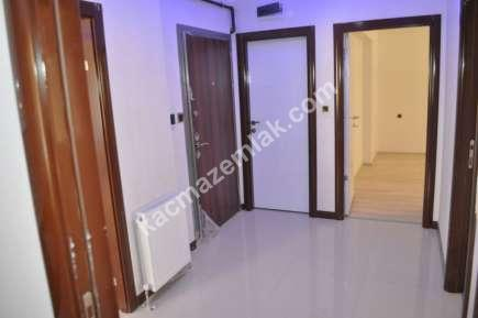 Çankaya Seyranbağları'nda Yeni Binada Satılık 2+1 Dair 5