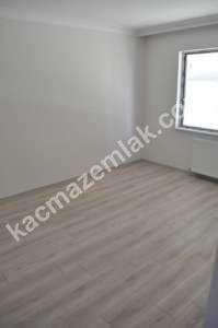 Çankaya Seyranbağları'nda Yeni Binada Satılık 2+1 Dair 15
