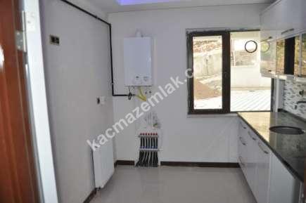 Çankaya Seyranbağları'nda Yeni Binada Satılık 2+1 Dair 3
