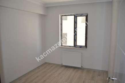 Çankaya Seyranbağları'nda Yeni Binada Satılık 2+1 Dair 14