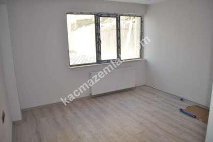 Çankaya Seyranbağları'nda Yeni Binada Satılık 2+1 Dair 19