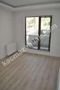 Çankaya Seyranbağları'nda Yeni Binada Satılık 2+1 Dair 17