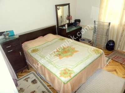 Çankaya Tınaztepe Mahallesinde Satılık Daire 10